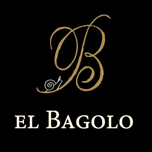 El Bagolo